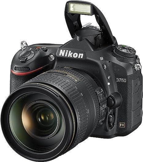 Nikon 1549 product image 10