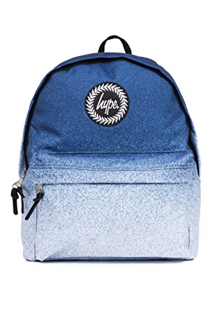 fafc9caefd HYPE Backpack