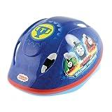 Thomas & Friends Boys' Safety Helmet