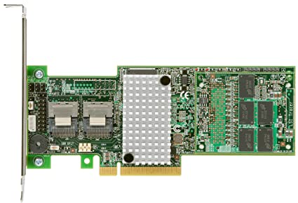 Intel SROMBSASMP2 Hardware RAID Drivers for Windows XP