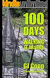 100 Days   Walking Te Araroa