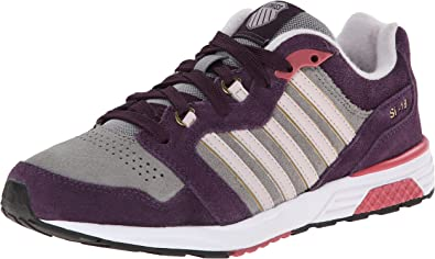 SI 18 Rannell 2 P Fashion Sneaker
