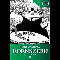 Edens Zero Capítulo 029