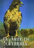 ARTE DE LA CETRERIA