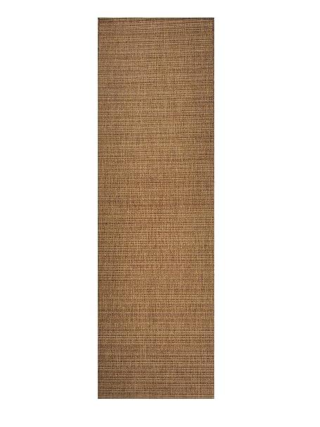 Ikea Guldborg Tapis De Couloir En Marron 80 X 250 Cm Réf