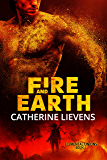 Fire and Earth (Elemental Unions Book 1)