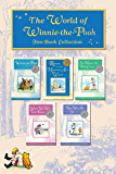 Winnie The Pooh Deluxe Gift Box (Winnie-the-Pooh)