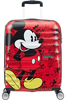 American Tourister Disney Legends Spinner S Equipaje de Mano ...