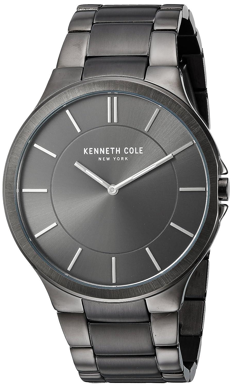 8fddf533a05 Amazon.com  Kenneth Cole New York Men s KC9109