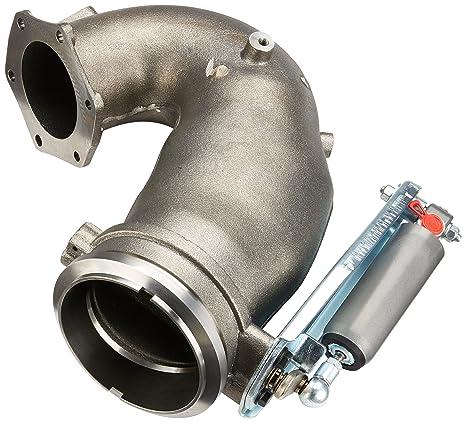 be Turbo 400024 servofreno