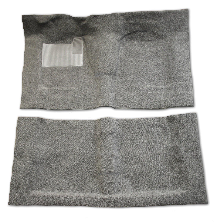 Grey Lund Industries Lund 172499779 Floor Covering