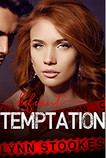 Fatal obsession the harden series book 1 kindle edition by defiant temptation the harden series book 3 fandeluxe Ebook collections