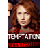 Defiant Temptation (The Harden Series Book 3)