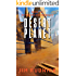 Desert Planet (THE RIM CONFEDERACY Book 6)