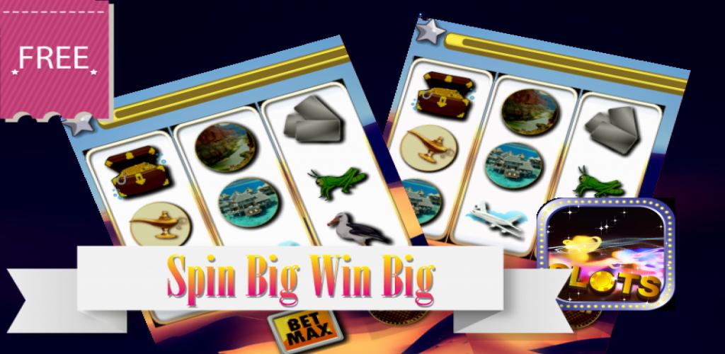 fallout new vegas casino mods Slot Machine