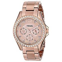 Gift ideas: Classy Watch