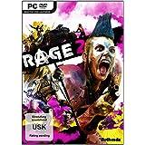 Rage 2 - [PC]