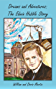Dreams and Adventures: The Edwin Hubble Story (English Edition)