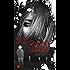 Black Blood: Dystopischer Thriller