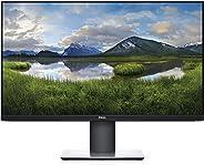 Monitor Dell 27