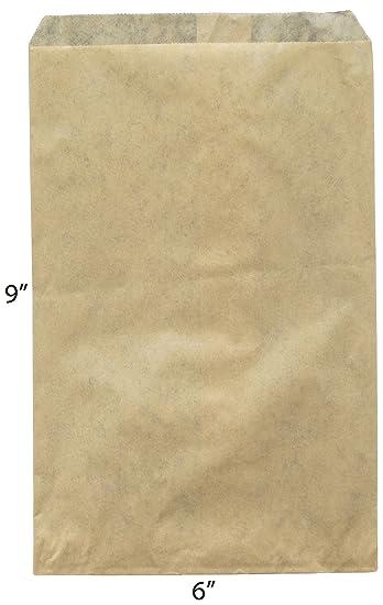 Brown Paper Bag, a novel