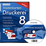 Visitenkarten Druckerei 12 Amazon De Software