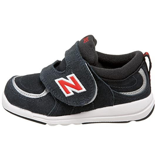 : New Balance 503 H & L Sneaker (Infant