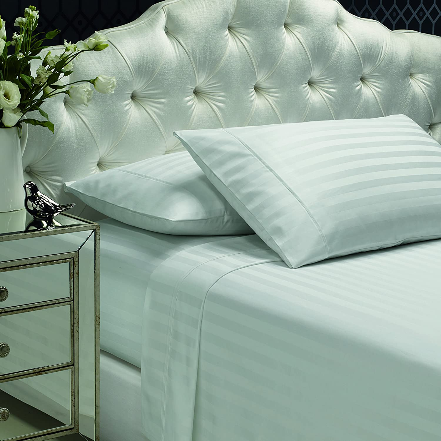 Labor Day Bedding Comforters Sale Ease Bedding With Style