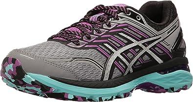 ASICS Women's GT-2000 5 Trail Runner