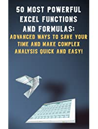 Excel 2013 formulas and functions paul mcfedries pdf to excel