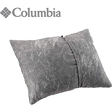 Columbia On-The-Go