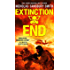 Extinction End (The Extinction Cycle)