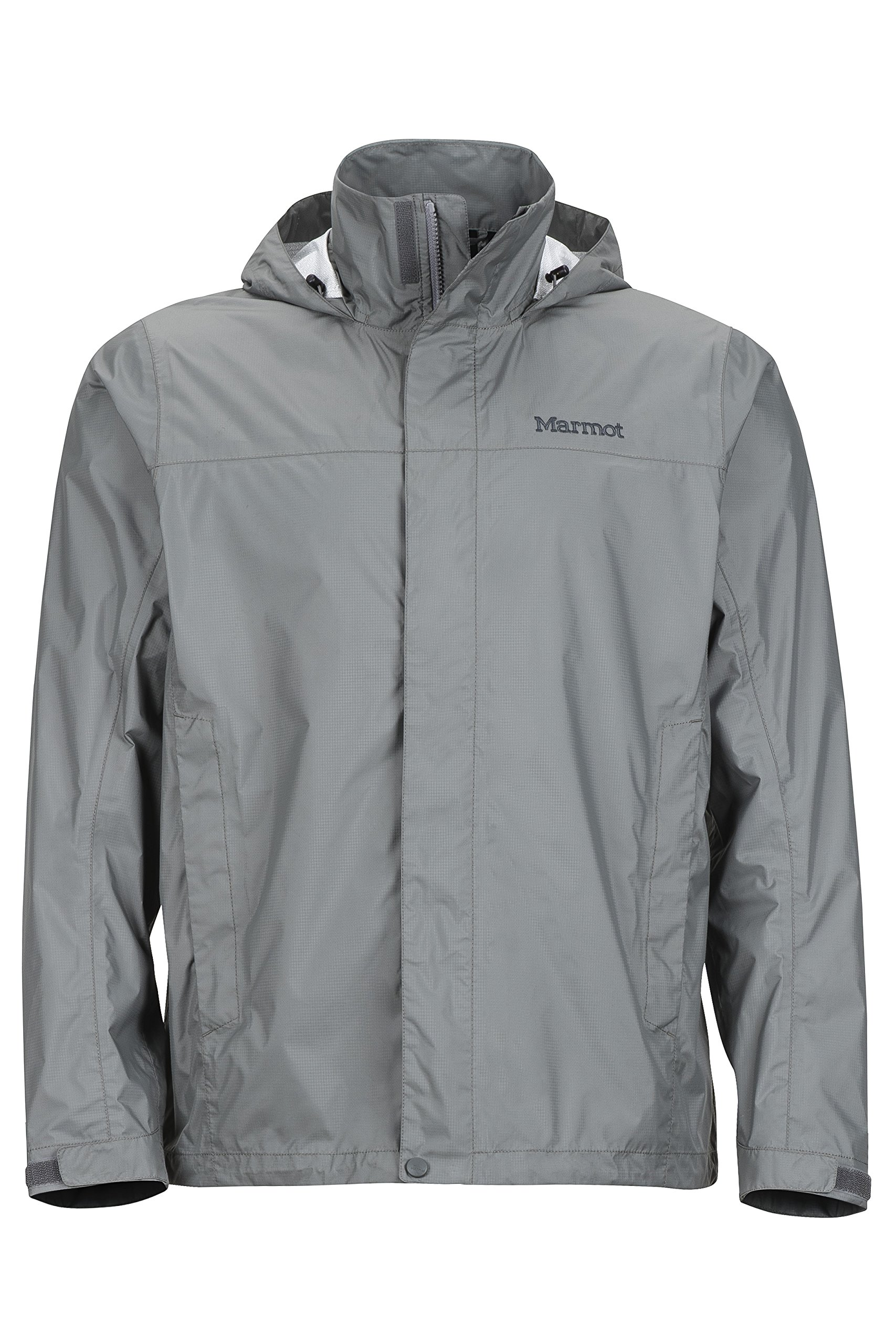 b92ba48fa Best Rated in Men s Active   Performance Jackets   Helpful Customer ...