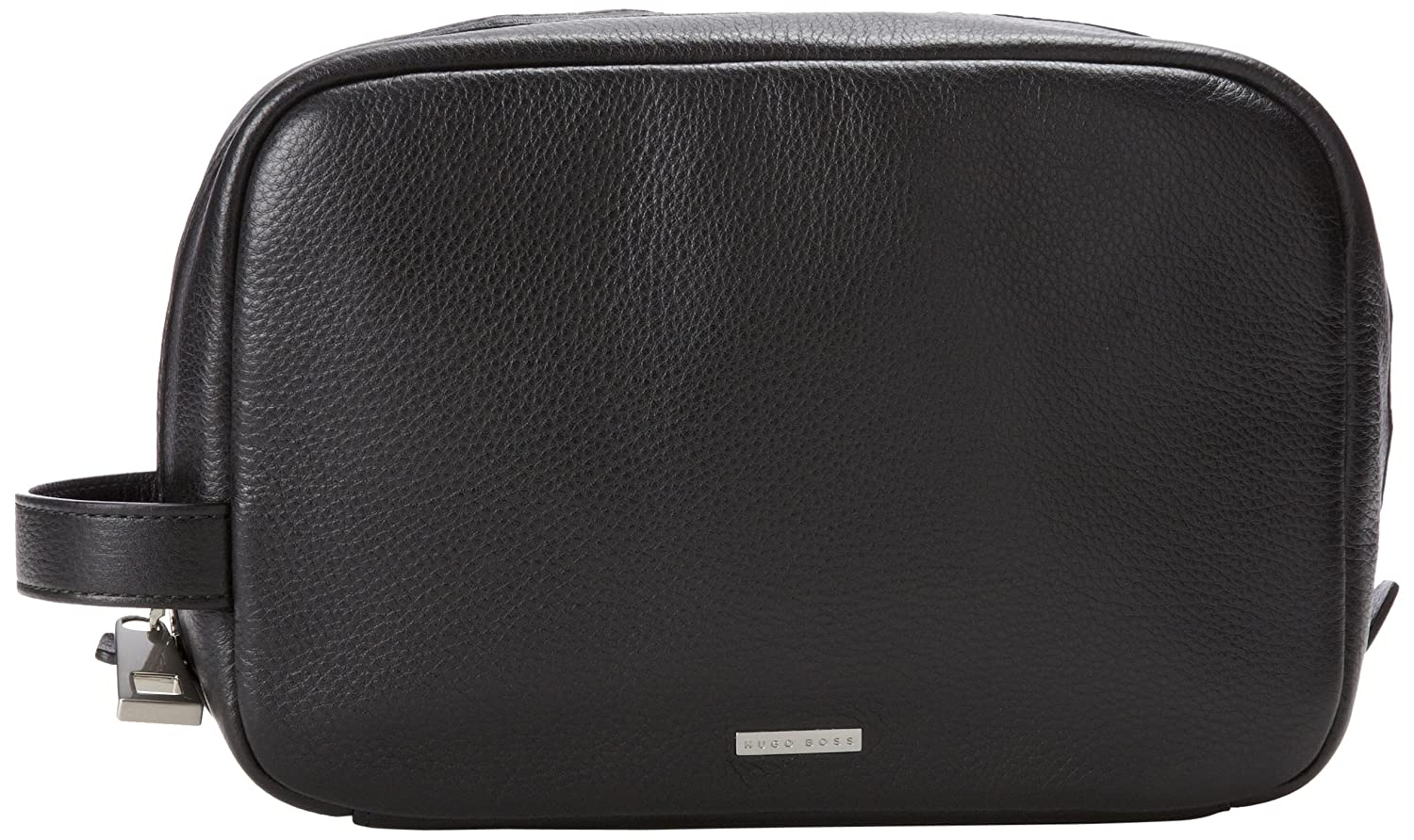 62c856481e1a Amazon.com  BOSS Hugo Boss Men s Bombo Vanity Bag