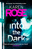 Into the Dark (The Cincinnati Series Book 5) (Cincinnati 5) (English Edition)