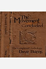 The Movement: Concluded Audible Audiobook