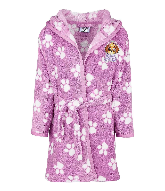 Pat' Patrouille, Kimono Bambina Pat' Patrouille PAT PATROUILLE SO00005550