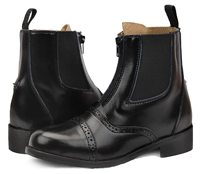 111152992891 Best Hispar Riding Boots Reviews. Compare Top 10 Hispar Riding Boots ...