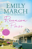 Reunion Pass: Eternity Springs 11: A heartwarming, uplifting, feel-good romance series (English Edition)