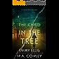 The Child in the Tree (DI Helena Stratton Book 3)