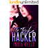 To Trick a Hacker: Women of Purgatory 3