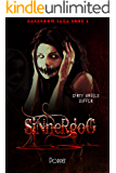 Sinnergog: Part 1 (Darkroom Saga Book 6)