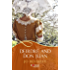 Deirdre and Don Juan: A Rouge Regency Romance