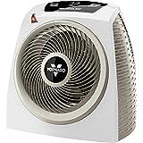 Vornado AVH10 Vortex Heater with Automatic Climate Control