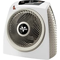 Vornado EH1-0096-43 AVH10 Vortex Heater with Automatic Climate Control