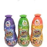 Super Miracle Bubbles Premium Scented 55 Ounces