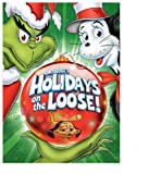 Dr. Seuss's Holidays on the Loose!
