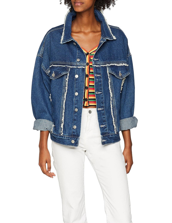 New Look Women's Jacket 5658499