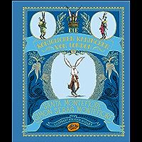 Die königlichen Kaninchen von London (German Edition)