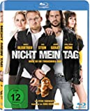 Nicht Mein Tag [Blu-ray] [Import anglais]